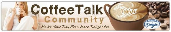coffeetalk community