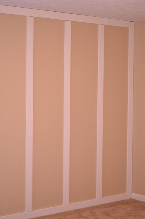 molding wall (3)