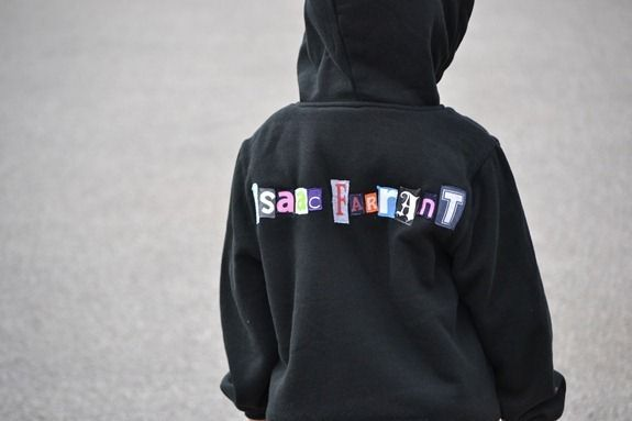 personalized-sweatshirt_thumb