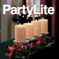 party lite