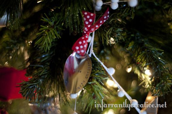 spoon ornaments_11