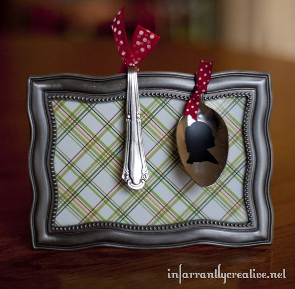 spoon ornaments_15