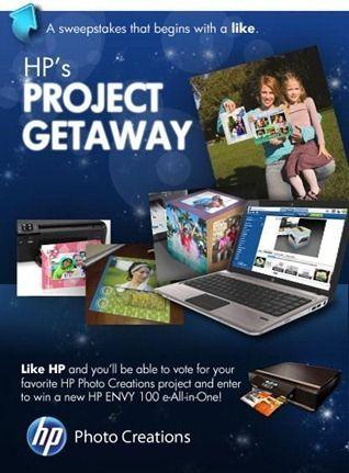 HPPC-Gateway_thumb