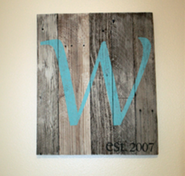 Pallet-Monogram-Wall-Art