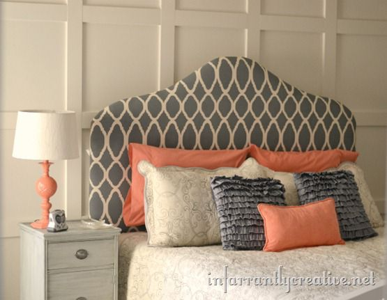 coral-and-gray-bedroom.jpg