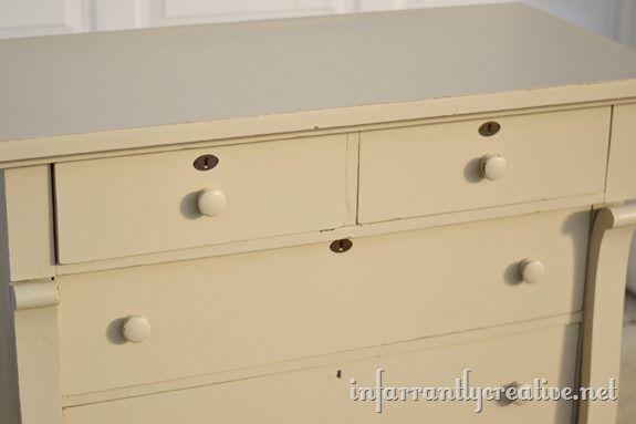 keyhole dresser revamp (26)-1