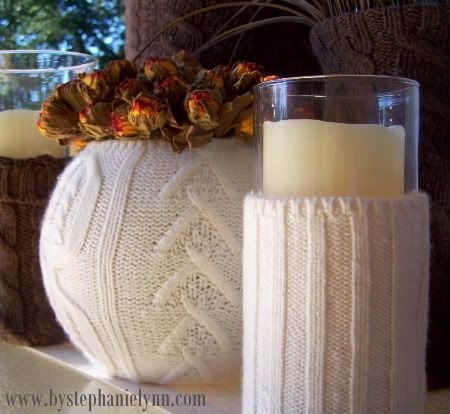 5 Ways to Decorate Your Home for Winter Infarrantly Creative