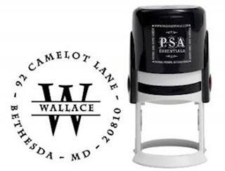 Wallace79ebc