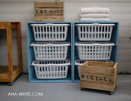 laundry-basket-dresser-2