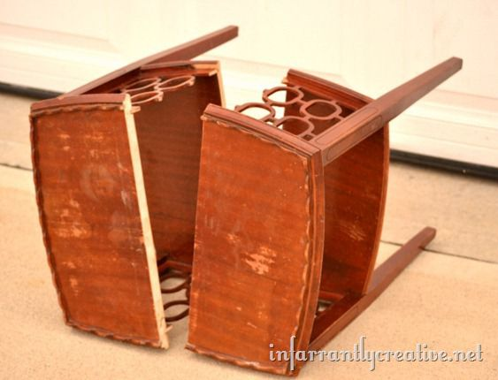 table-sawed-in-half