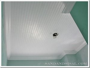 Bead Board Ceiling 1 (800x592)[23]