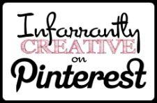 IC on Pinterest