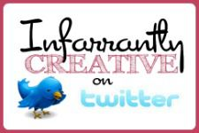 IC on twitter