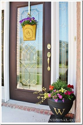 Spring Front Porch (683x1024)[14]
