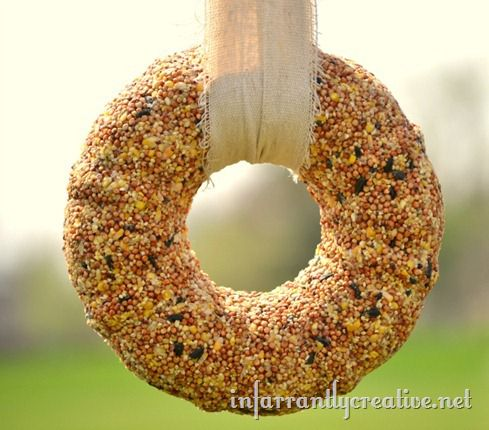 birdseed-wreath-2