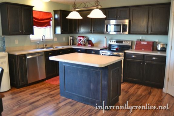 black beadboard kitchen cabinets board amp batten beadboard kitchen island infarrantly creative 12335