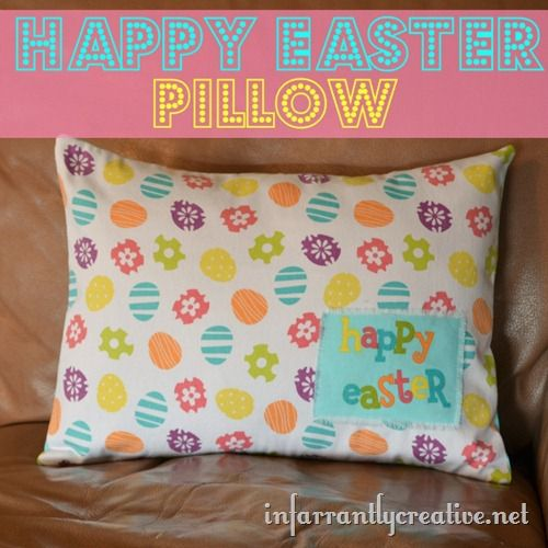 easter-pillow-3_thumb