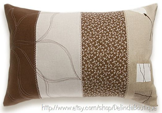 horchow-knock-off-pillow