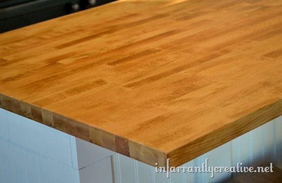wood-countertop