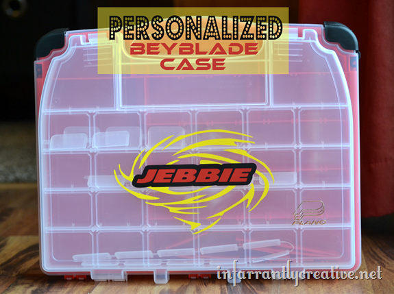 beyblade-case