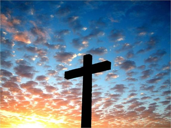 happy-easter-easter-cross-02