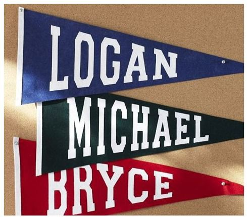 pottery-barn-kids-personalized-pennants