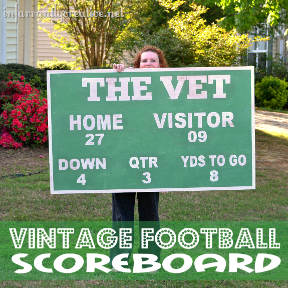 vintage-football-scorebard